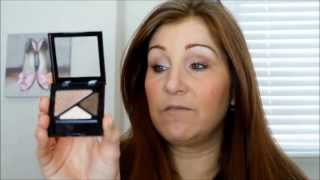 How to: Quick & Easy Smokey Eye - Rimmel Thumbnail