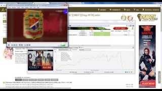 How To Download Videos Full HD With Torrent Speak Khmer
