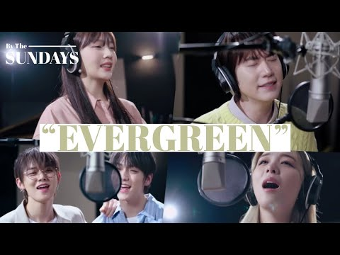 """#6-