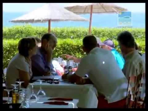 Villaricos and Vera Playa Beach or Marina property with VIP Almeria Real Estate