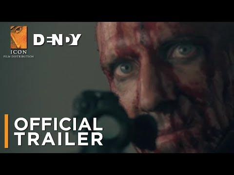 CORIOLANUS | Official Australian Trailer
