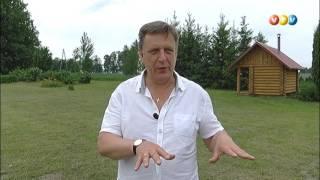 Vidzemes Televīzijai cetrutdaļgadsimts. Māris Kučinskis (18.06.2017.)