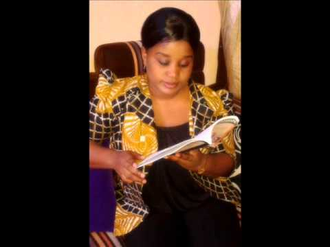 Download Simulizi ya mama mdogo sehemu ya nane