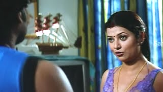Repeat youtube video Droham Telugu Movie    Rekha & Nanda Beautiful  Love Scene    Rekha    Santosh Entertainment