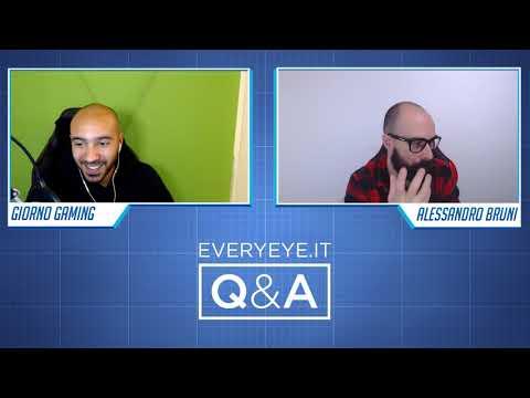 Q&A Destiny 2: Black Armory, tutto quello che c'è da sapere su Armeria Nera thumbnail