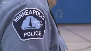 City Council members explain their intention to dismantle Minneapolis Police Department