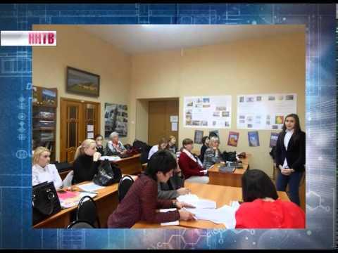 Официальный сайт ГБОУ Школа 463 города Москвы