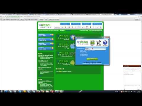 vpn wiki, wiki vpn client) vpn client software, vpn client for windows 7 64 bit