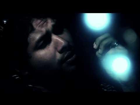 Thaaraa Padham Ishaan Dev Song