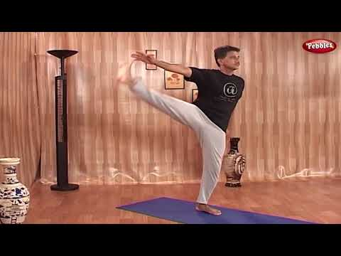 Body management | Movement of Legs | Yoga for Old Age, Sciatica & Back Pain in Malayalam