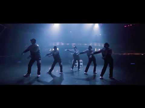 Tiesto Ft Gucci Mane & Sevenn   Boom Alternate Video Clean Extended HD
