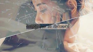 "[MV/DRAMA] YOONA X SEOHYUN ― ""기억의 빈자리"" (Emptiness In Memory) - Stafaband"