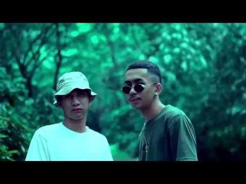 Russ D, Luci J - KLMDO  (Official Music Video)