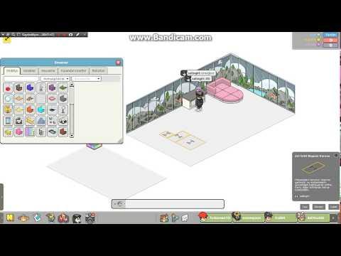 Istif Kullanımı Hakkında Bilgiler | Habnet Hotel