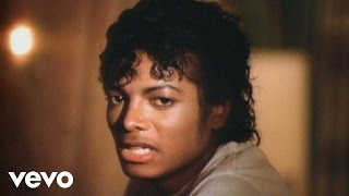 Michael Jackson Beat It Reverse