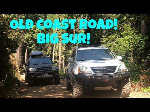 big-sur-overlanding-trip!-prewitt-ridge!