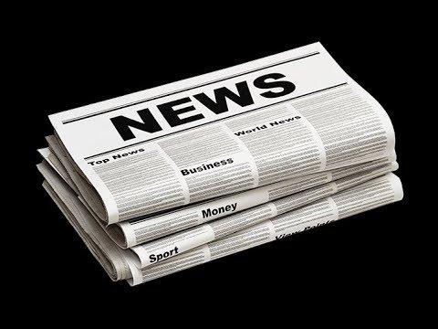 Nachrichten Der Letzten 7 Tage
