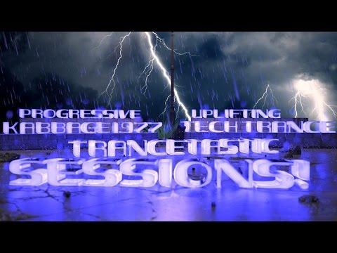 Trancetastic: Vocal Dreams #1.