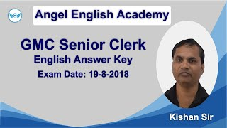 Angel English Academy - ViYoutube com