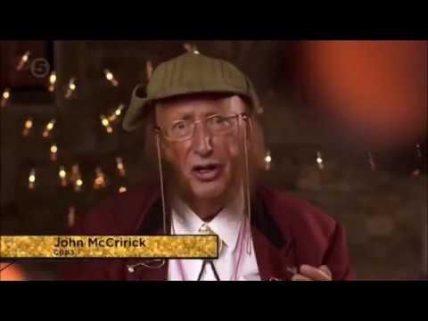 "George Galloway on ""Celebrity Big Brother"" - intsse.com"