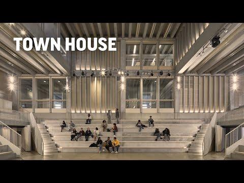 building-review-–-town-house,-kingston-university