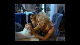 Brigitte Bardot - Dear Brigitte 1965 (Cameo Appearance)