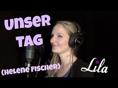 Herr Deine Liebe Text Songtext Von Simone Sommerland Karsten Gluck Die Kita Frosche 2020 03 20