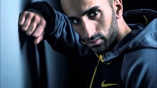 PA-Sports feat. Fard - Ganz Einfach