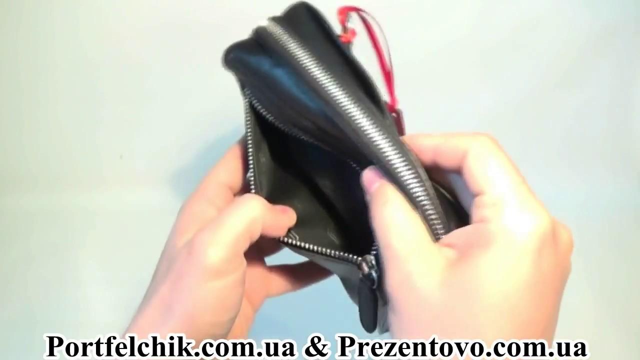 f1b5e3679a15 Мужской клатч Eminsa 5093-12-1 - Portfelchik.com.ua