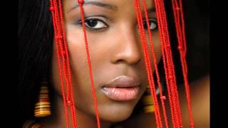 Layori - Mystic of Love.avi