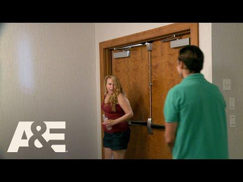 Intervention: Kristie's Intervention (Season 16, Episode 6)   A&E