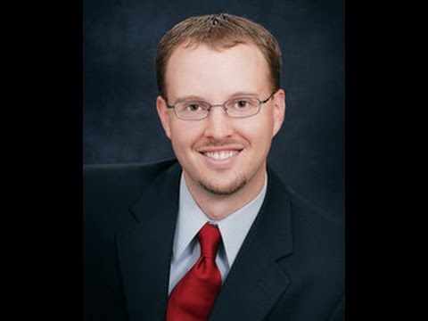 Sean Brumelle State Farm Insurance