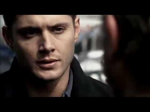 Supernatural S4 Intro and Recap