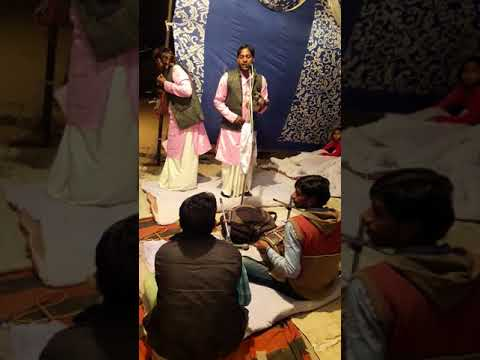 Guga Jaharpeer aarti By Chaman Lal & Party best Trending bhajans