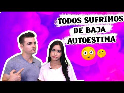 T.4 - E.41 /TODOS SUFRIMOS DE BAJA AUTOESTIMA - SÍ VALE ESPERAR