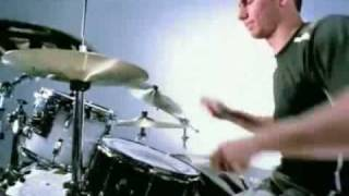 Blink-182 Please take me Home  Music Video