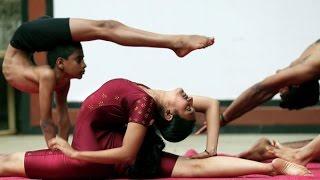 Yoga Teacher Tips: Most Common Yoga Student Corrections