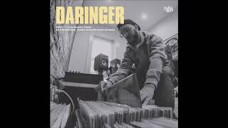 DARINGER  - Next Of Kin
