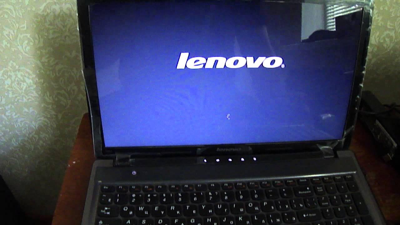 Купить ноутбук lenovo g710 по низким ценам. Подробные характеристики, описания, обзоры, отзывы, драйвера на ноутбук lenovo g710 59397886.