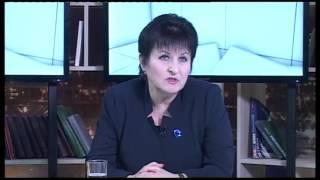 Анна Гуцу подтверждает, что Румыния разработала план присоединения Молдовы