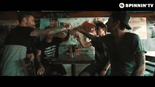 Скачать Breathe Carolina Bassjackers Feat CADE Can T Take It MS OSIRYS