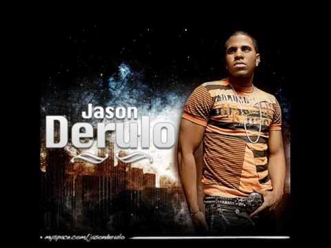 Jason DeRulo - Message In The Bottle