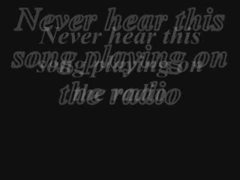 F.U. by Bamboo with lyrics