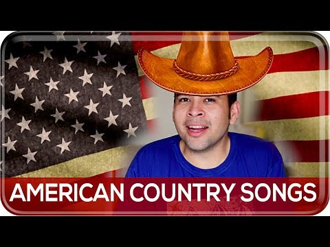 🇬🇧🎵Should Brits Listen to Country Music?🎵🇺🇸