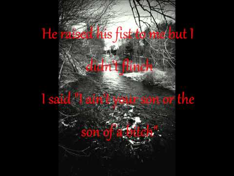 Between the River and Me by The Warren Brothers