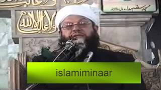 MULLAH ADMIT - MIRZA GHULAM AHMAD was MOST POPULAR MAULANA - TAHIR UL QADRI is NOTHING!