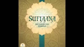 Sufiaana - Sajni Ho