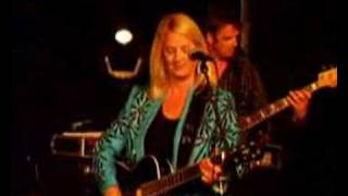 Watch Heather Myles Cadillac Cowboy video