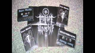 Impure Worship - False Jehovah (Impaled Nazarene cover)