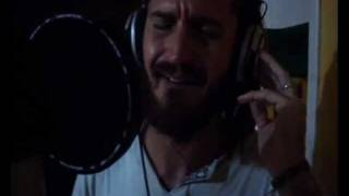 Musica: EU SÓ QUERO TE DAR AMOR VERSÃO ''Turn Your Lights Down Low'...